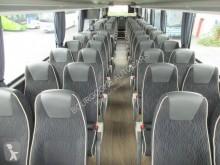Ver as fotos Autocarro VDL FUTURA FHD2 129