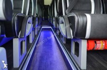 autocar Mercedes de turismo Sprinter 519 cdi aut XXL Executive Panorama, Diesel Euro 6 nuevo - n°1740805 - Foto 8