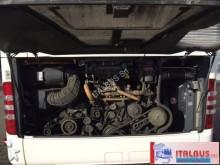 Bekijk foto's Touringcar Mercedes L