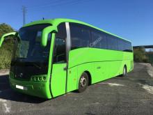 tweedehands touringcar Iveco toerisme Iveco Bus Interurbanos Diesel - n°2775947 - Foto 8