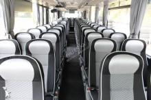 Voir les photos Autocar Setra S 315 UL