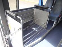 View images Irisbus Iilade Te coach