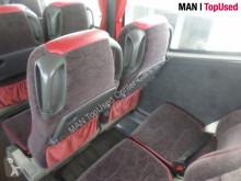 Voir les photos Autocar Bova FHD2 - 14 M