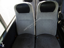 autocarro Setra de turismo Kässbohrer S 316 UL GT usado - n°2859235 - Foto 8