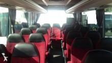 Просмотреть фотографии Междугородний автобус Van Hool EX16 PMR UFR 2016