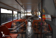 Ver as fotos Autocarro MAN SD 202 Cabrio/Sightseeing/Eventbus/neuer Motor
