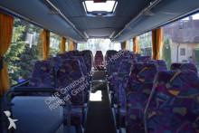 Ver as fotos Autocarro Neoplan N 316 / 3 ÜL Euroliner
