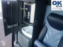 Voir les photos Autocar Iveco New Domino HDH 12,40MT 450CV Euro 5