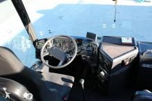 Zobaczyć zdjęcia Autokar Setra S 315 GTHD