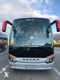 Vedere le foto Autobus Setra S 516 HD/2