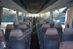 Voir les photos Autocar Van Hool T915 Astronef / TX15 / 515 / 516 / sehr guter ZS