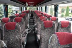 Voir les photos Autocar Mercedes O 350 Tourismo / 415 / 416 / 1216