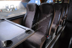 View images Bova Synergy / S 431 / 1122 / Skyliner / Astromega coach