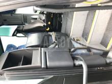 Ver las fotos Autocar Volvo B10B 4x2 NOGE TOURING Manual