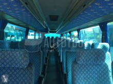 Ver las fotos Autocar Volvo B10B NOGE TOURING AUT