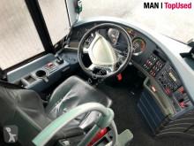 Voir les photos Autocar Neoplan P12