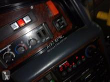 Prohlédnout fotografie Autokar Volvo B7R