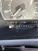 Ver las fotos Autocar Volvo B12M