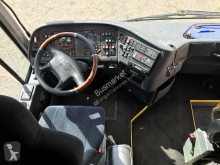 Ver las fotos Autocar MAN 22-460 LION