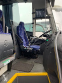 Vedeţi fotografiile Autocar Scania Century