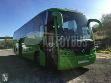 Ver las fotos Autocar Iveco EURORIDER E-38 SUNSUNDEGUI SIDERAL