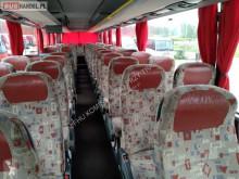 Zobaczyć zdjęcia Autokar Setra 416 GT - HD EURO 5