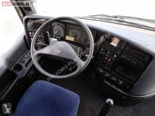 Zobaczyć zdjęcia Autokar Renault Iliade Iliada