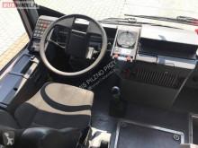 Voir les photos Autocar Renault SFR 112