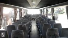 Voir les photos Autocar Volvo 55 seats