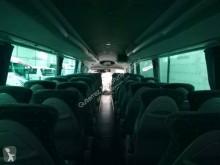 Ver las fotos Autocar MAN 18440