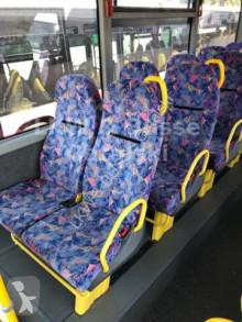 Ver as fotos Autocarro Temsa Tourmalin Light 13, Euro 4