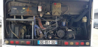 View images Renault 340 coach