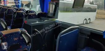 Zobaczyć zdjęcia Autokar Bova MAGIQ / VDL EURO 4