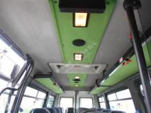 Ver as fotos Autocarro Iveco 50J14