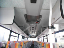 View images Renault  coach