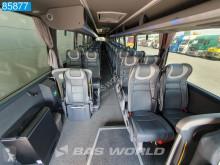 Voir les photos Autocar Renault Atomic One year or 100.000 Kilometers warranty