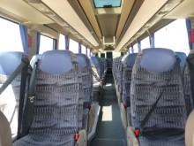 Vedeţi fotografiile Autocar Irisbus MAGELYS PRO