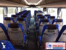 Vedere le foto Autobus Volvo B12 BARBI GENESIS