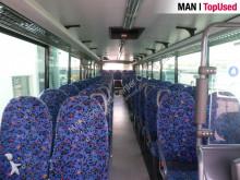 Vedere le foto Autobus nc SCOLER 3