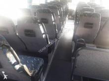 Ver as fotos Autocarro Irisbus RTC 10m60