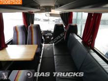 Bekijk foto's Touringcar Setra Kassbohrer S211HD Wohnmobil Camper