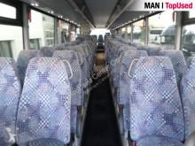 Voir les photos Autocar MAN REGIO R13