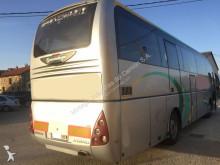 tweedehands touringcar Iveco toerisme Iveco Bus Interurbanos Diesel - n°2775946 - Foto 9