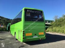 tweedehands touringcar Iveco toerisme Iveco Bus Interurbanos Diesel - n°2775947 - Foto 9