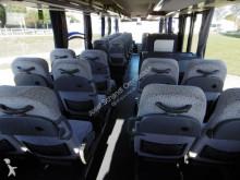 autocarro Setra de turismo Kässbohrer S 316 UL GT usado - n°2859235 - Foto 9