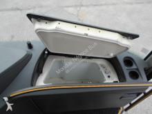 Voir les photos Autocar Setra 415 GT HD
