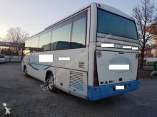 Zobaczyć zdjęcia Autokar MAN BEULAS 35 OSOB 280 KM KLIMA