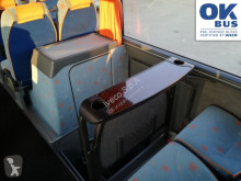 Voir les photos Autocar Iveco BARBI GALILEO HDH 3 assi 13,80mt