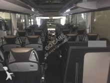 View images Setra SETRA 516 HDH VIP coach