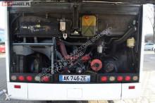 Zobaczyć zdjęcia Autokar Renault ILIADE RTX / SPROWADZONA / MANUAL / WC